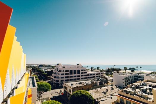 Hiltons Hotels